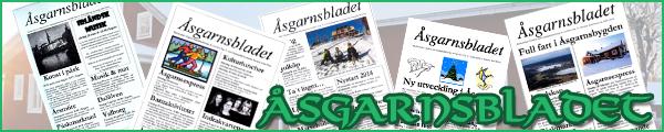 asgarnsbladet